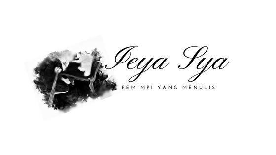 IEYA SYA