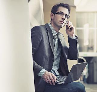 Facturacion Electronica mejora la forma de hacer negocios