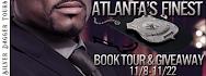 Atlanta's Finest