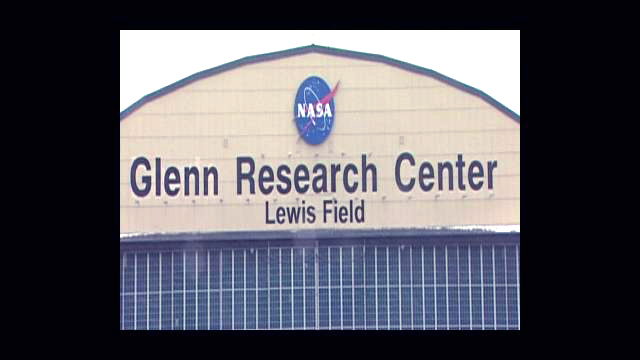 Glenn Research Center
