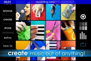 MadPad Remix Your Life