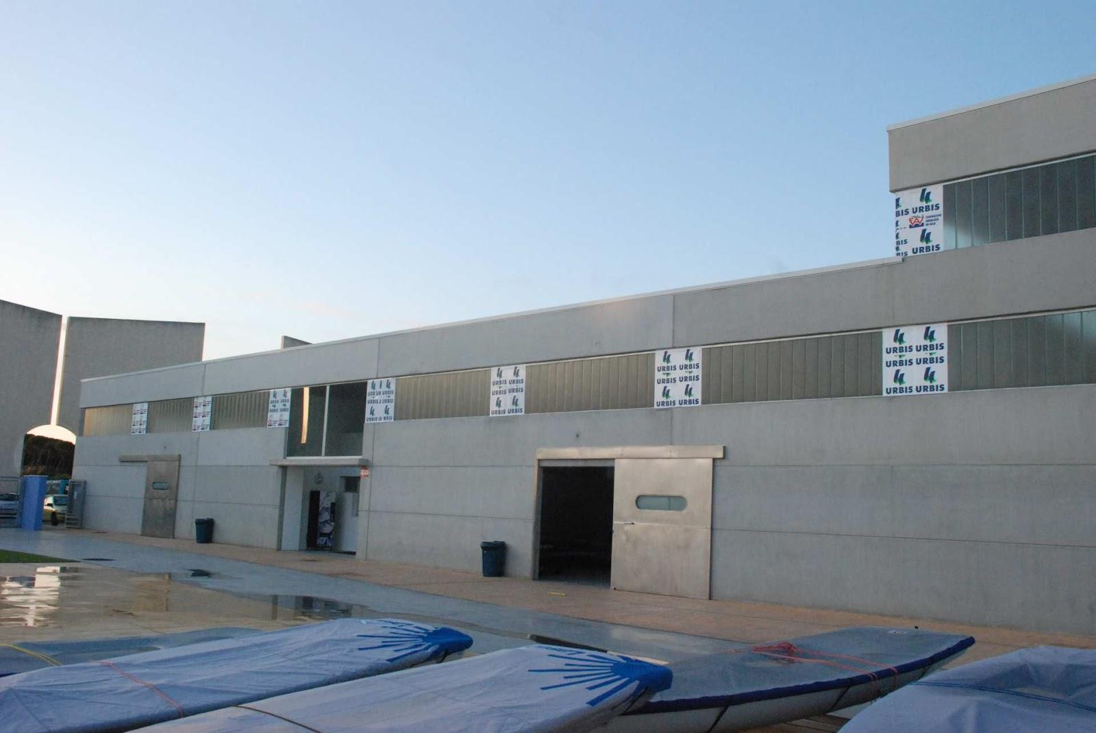 pablo lamadrid estudio de arquitectura t cnica
