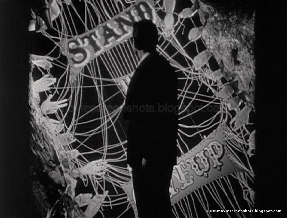 The Lady from Shanghai 1947  IMDb