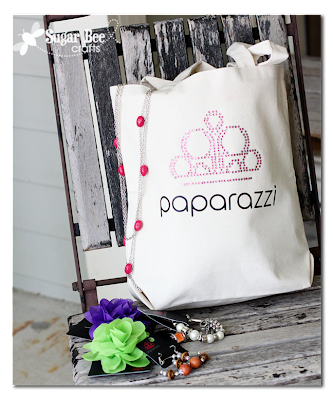 Rhinestone+Paparazzi+Accesories+Bag.png