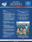 NÚMERO ACTUAL NICARAGUA PEDIATRIC JOURNAL