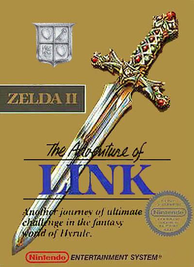 zelda_ii_the_adventure_of_link.cover.front.2.jpg