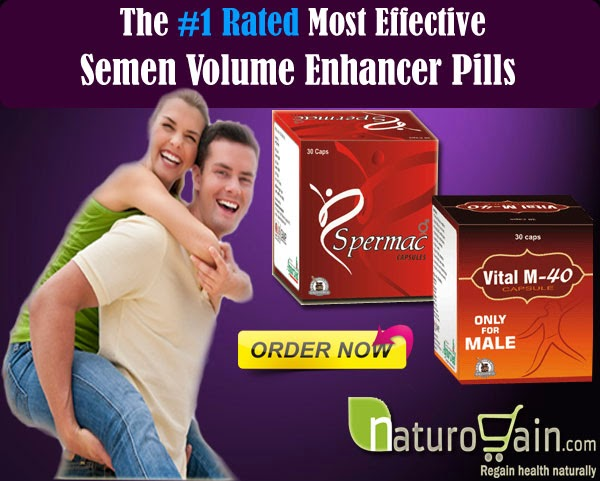 cialis from india safe