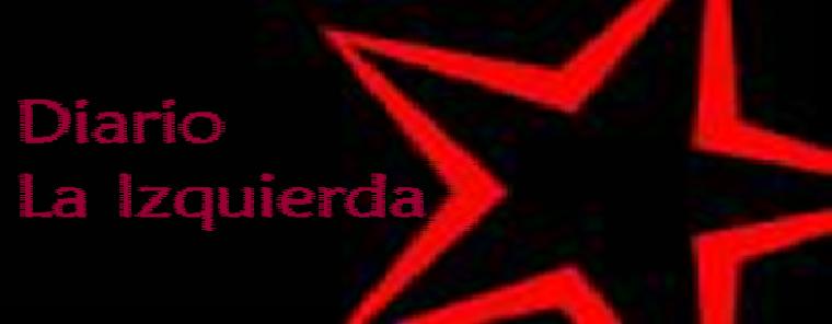 Diario La Izquierda