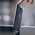 LG G3 to come with a microSD card slot and 3,000 mAh removable battery, promo videos shows G3's design, display and camera