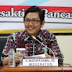 Wakil Ketua Komisi II DPR RI: Tidak Ada Hal Mendesak untuk Melantik Ahok