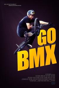 Sinopsis Sinetron Terbaru MNCTV GO BMX
