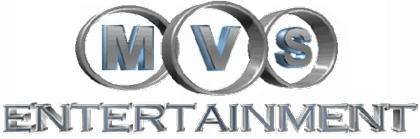 MVS ENTERTAINMENT