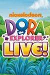 dora-the-explorer-london-childrens-theatre