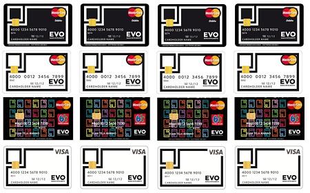 Ahorrocapital mejor tarjeta para sacar dinero en el extranjero sin comisiones 2013 Habilitar visa debito para el exterior