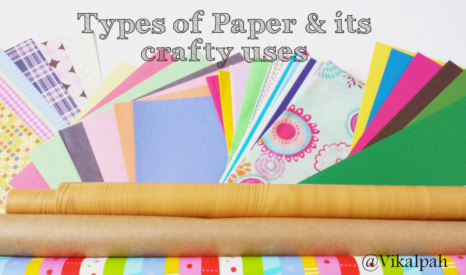 "types of paper 3 thoughts on "" types of paper "" tom swarner april 4, 2010 at 4:29 pm i am looking for plastic that can be printed on and then has an electrostatic nature so it will stick to a window or counter without using glue or adhesive."