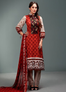 Embroidered-Long-Kameez-Dress-Designs-Front