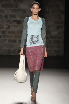 sololaverdadessexy-fall-winter-2012-2013-080-barcelona-fashion