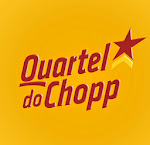 Parceria: Quartel do Chopp