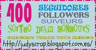 http://1.bp.blogspot.com/-CDPUR4Yt-Vw/URPl71YZD8I/AAAAAAAADv8/O3t8ISgo5q8/s1600/candy.jpg