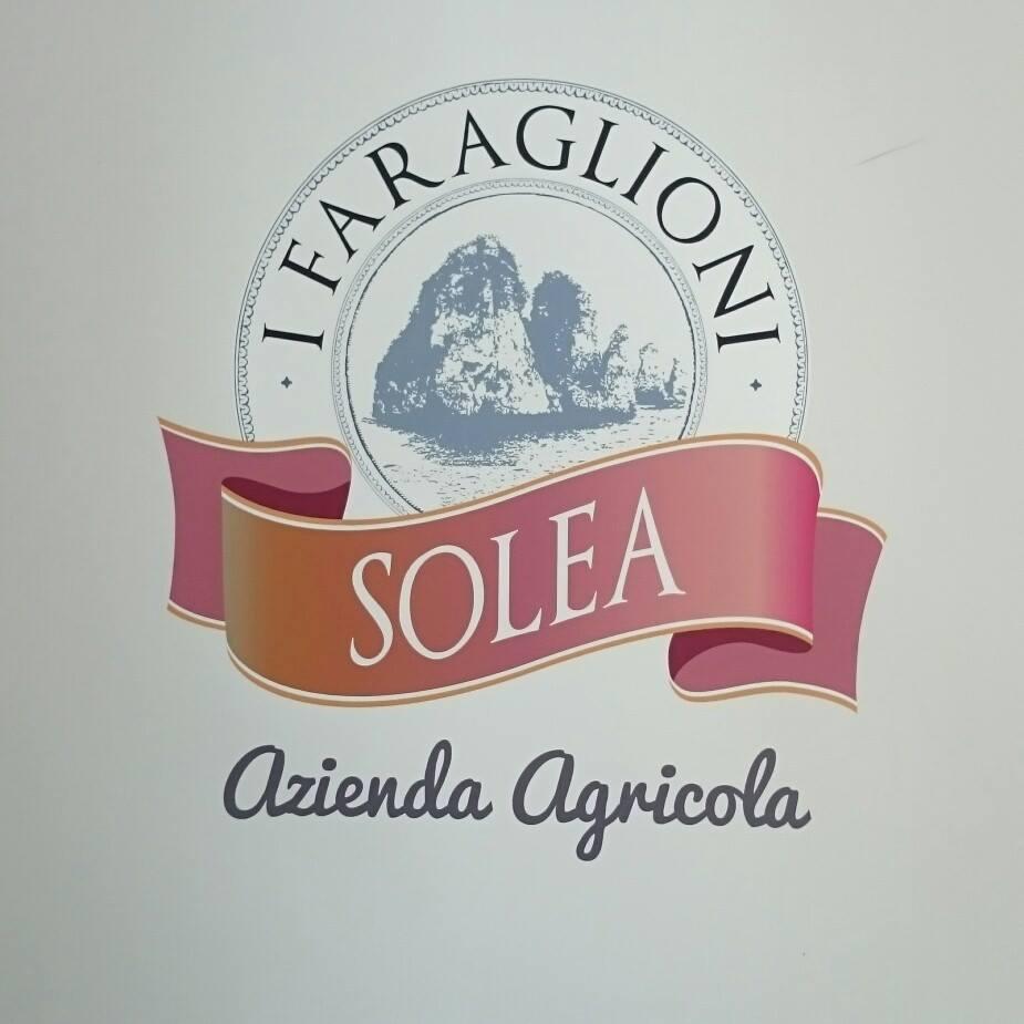Solea Azienda Agricola