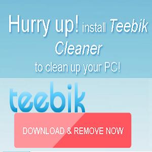 http://track.adbooth.net/aff_c?offer_id=6998&aff_id=4000