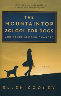 http://booksforanimallovers.com/dog-books/194-mountaintop-school-for-dogs-a-novel.html?search_query=mountaintop&results=1