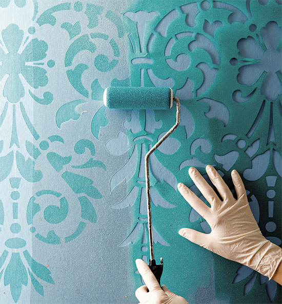 Types Of Wall Paint Designs Carpetcleaningvirginiacom