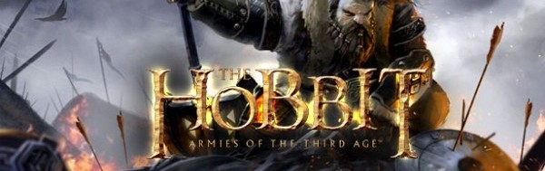 The+Hobbit+Armies+of+the+Third+Age.jpg