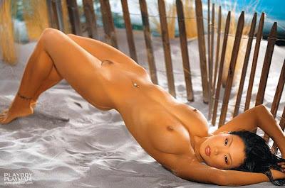 hiromi oshima hot nude asian girl