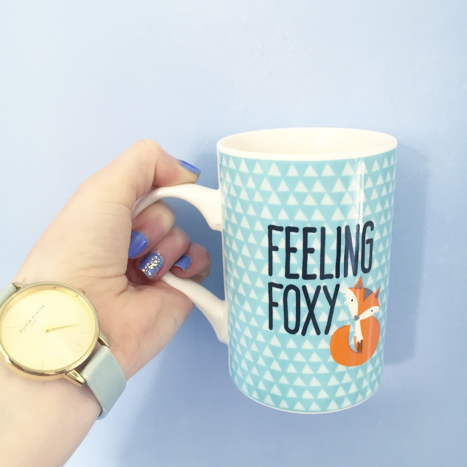 foxes, keeptheban, primark