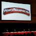 Os vídeos da Power Morphicon