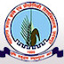 apcpdcl ldc hall ticket download 2012