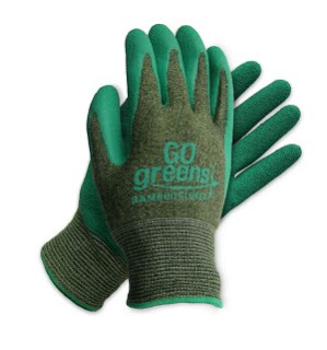 Bamboo Gloves4