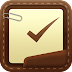 2Do: To do List | Task List v1.7.3 APK