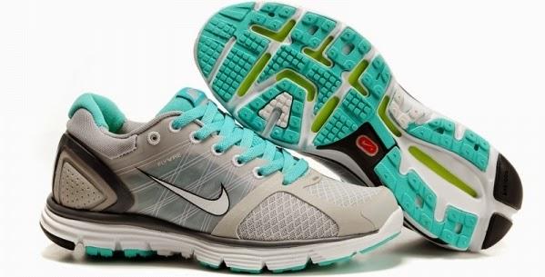Giày gót thấp
