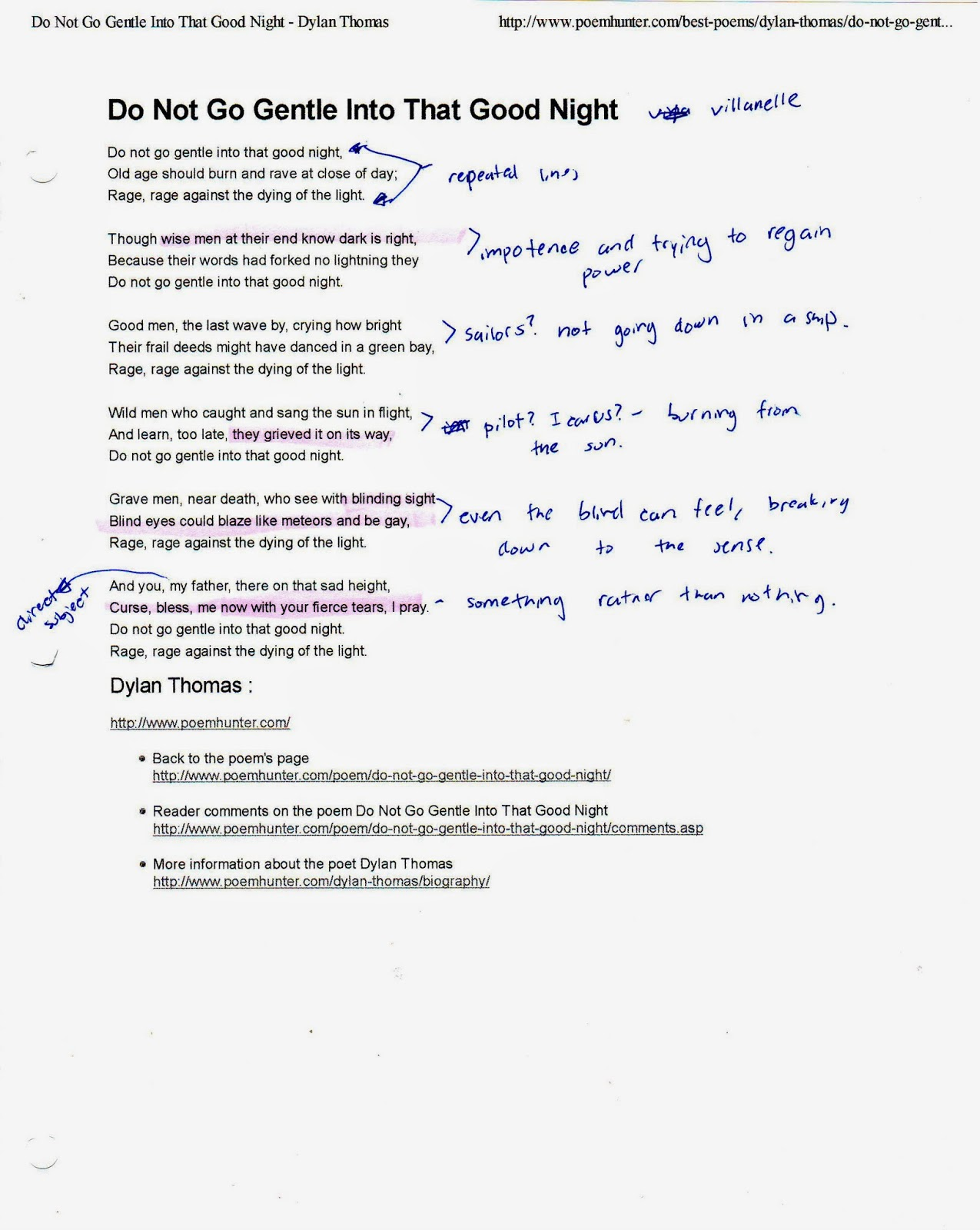 analyzing poem students tom wayman Read this full essay on analyzing the poem students by tom wayman the  poem, students, by tom wayman talks about four theories of learning the first .