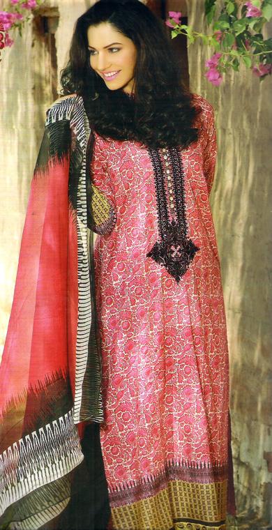 khadi eid collection 2013
