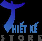 ThietKeStore.Com - Tư vấn thiết kế mở cửa hàng tại TPHCM