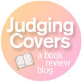 I also review for Judging Covers