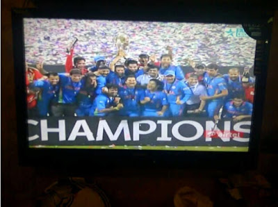 Mahendra Singh Dhoni, World Cup 2011, ICC Cricket World Cup, World Cup, ICC Cricket World Cup Trophy 2011, ICC World Cup finals, World Cup cricket,World Cup, Photogallery