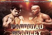 HBO 24/7: ROAD TO PACQUIAO-BRADLEY (EPISODE 2) Pacquiao-vs-bradley