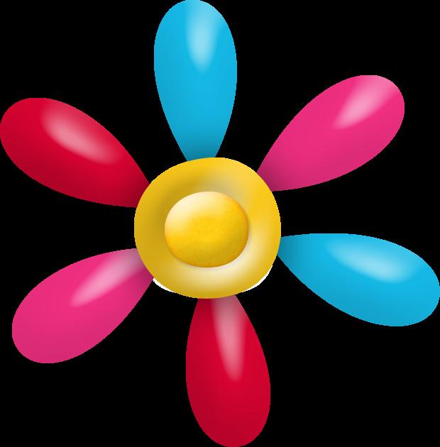 PARA IMPRIMIR: Kit de fiestas-Pocoyo
