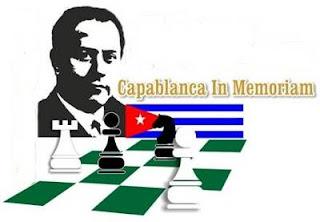 Échecs à Cuba : Le 47e Mémorial Capablanca