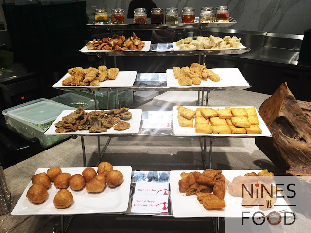 Nines vs. Food - Four Seasons Buffet & Hotpot Manhattan Parkview Cubao-11.jpg