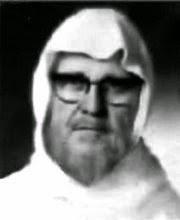 Syaikh Muhammad Nashiruddin Al Albani