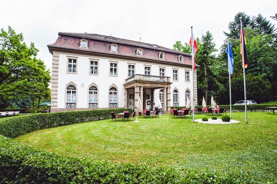 Hochzeitsfotograf Jena, Hochzeit Villa Altenburg Pößneck Rittergut Positz
