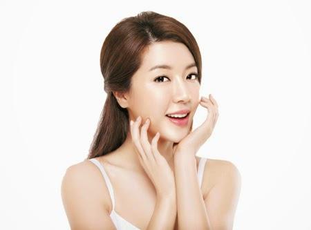 Giải pháp tối ưu nhất cho làn da khô