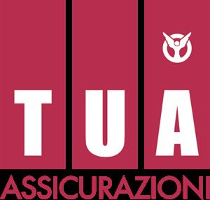 CONVENZIONE ASSICURATIVA