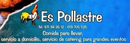 Es Pollastre