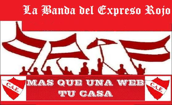 CLUB ATLÉTICO ESPAÑA